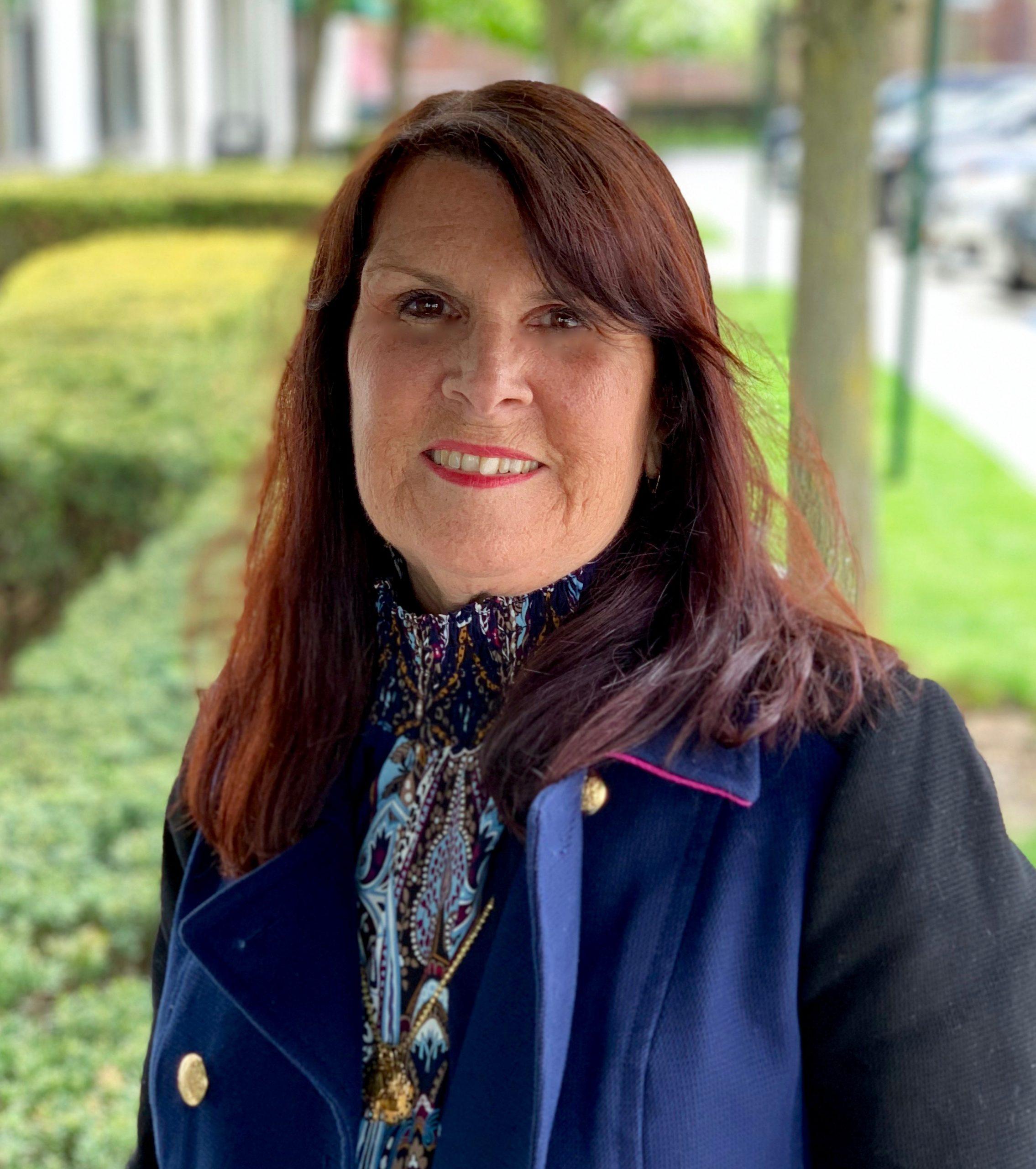 Lillian Zambuto-De Marco, Expert Consultant